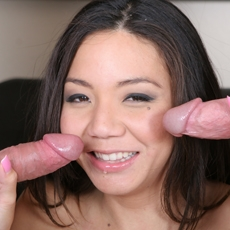HD Porn, Asian